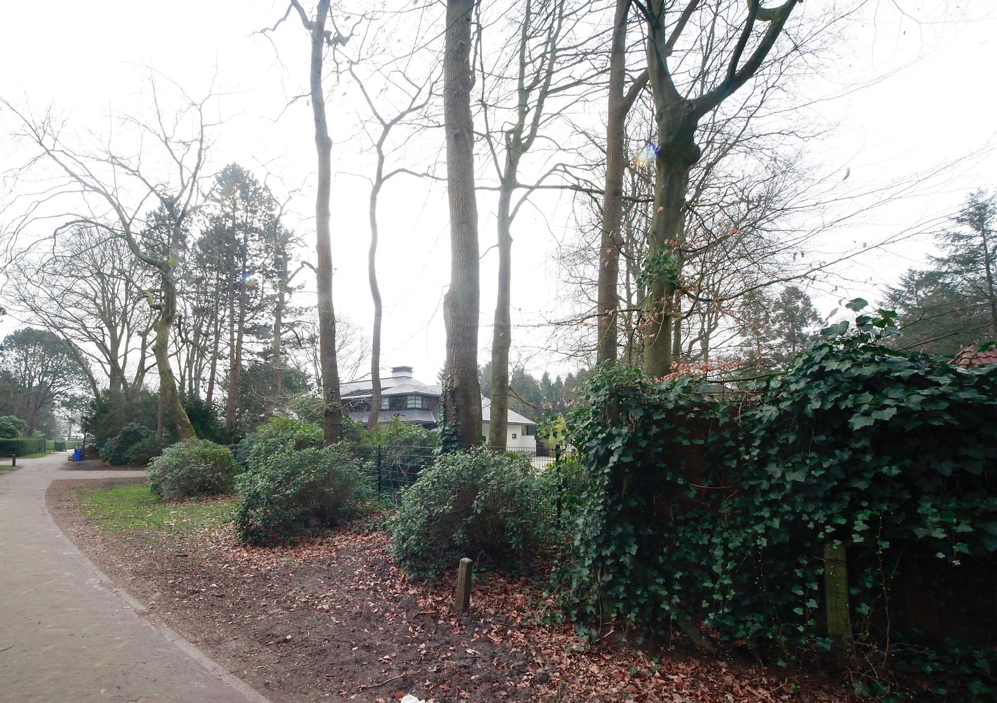 capittenweg22c-36boom - 1