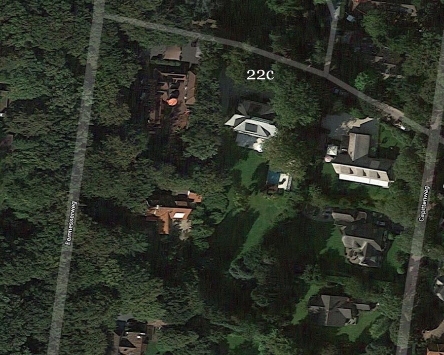 Schermafbeelding 2021-03-25 om 10.17.57