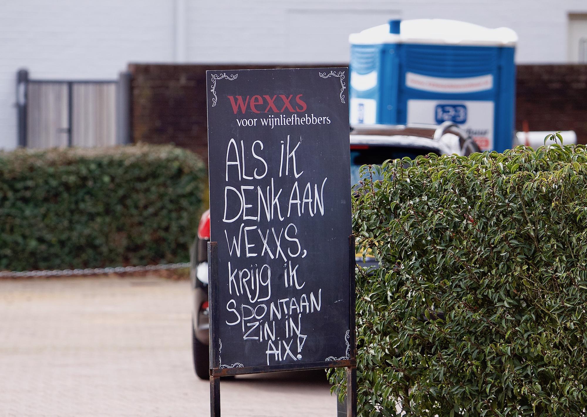wexxs-aix - 1