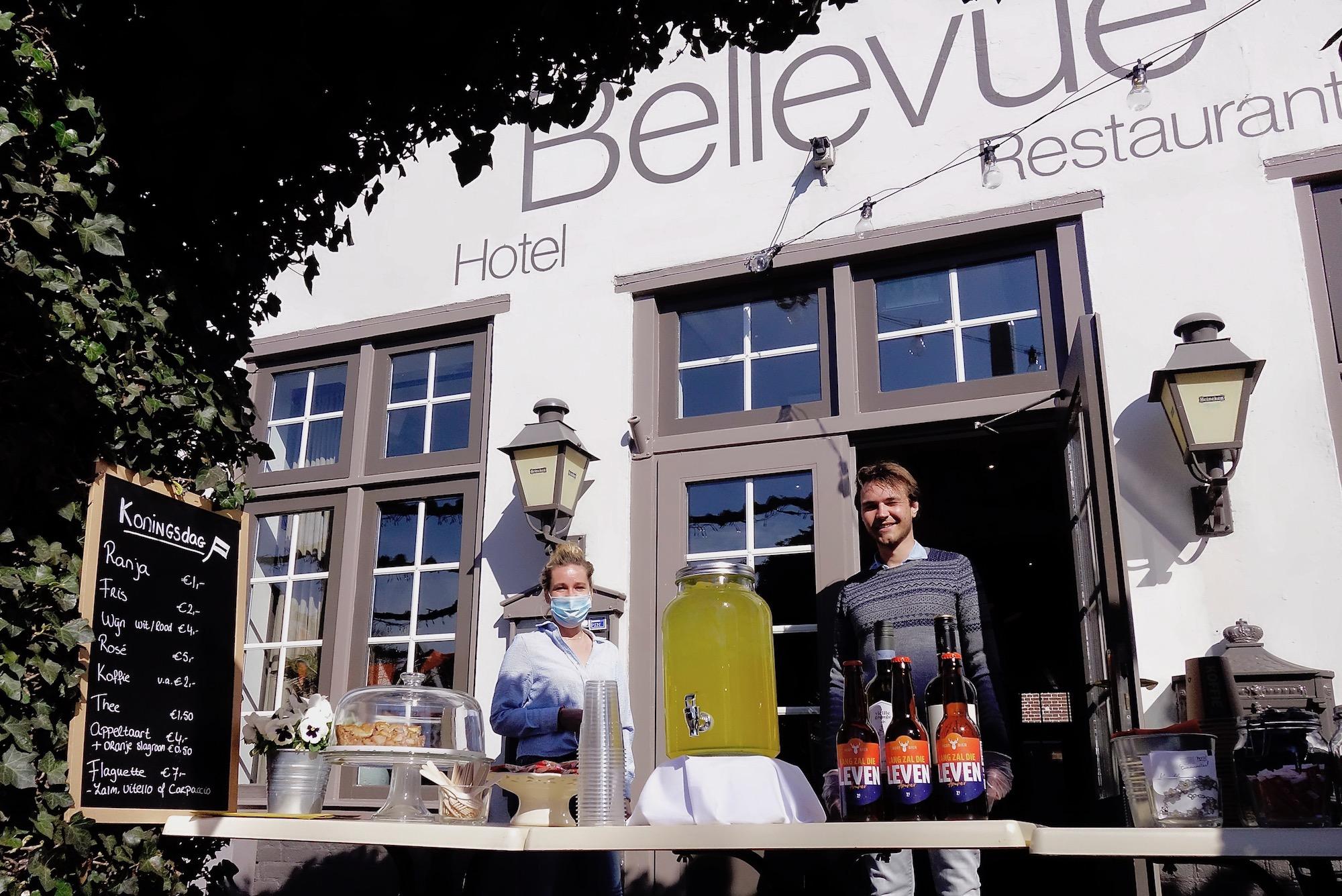 bellevue2-kday - 1
