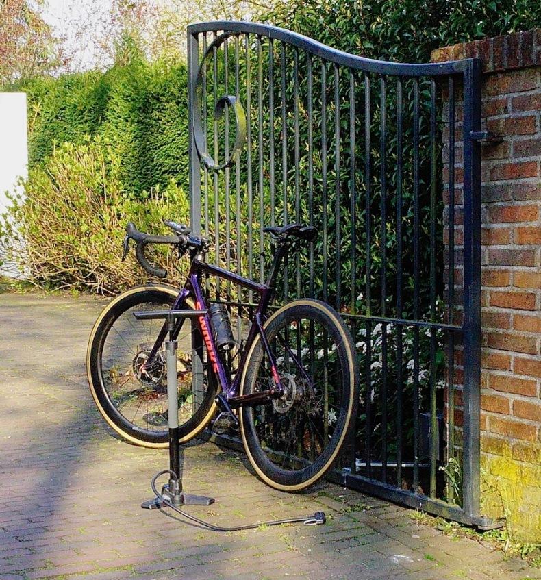 fiets1 - 1