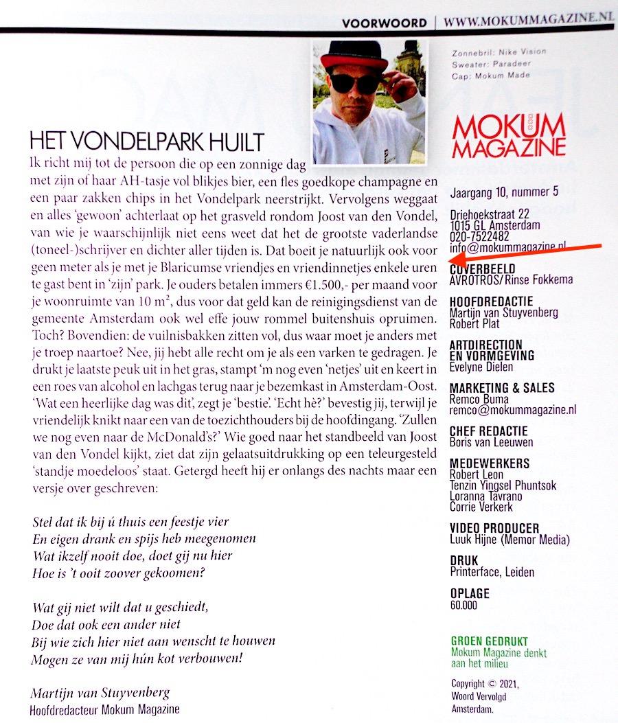 mokum-voorw - 1