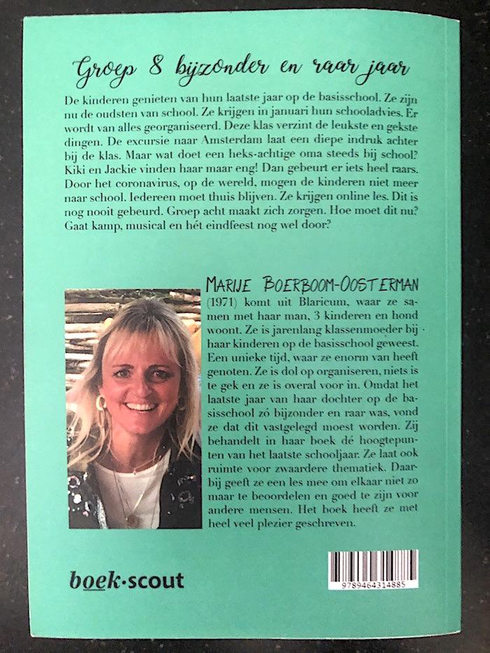 Boek achterkant 11-6