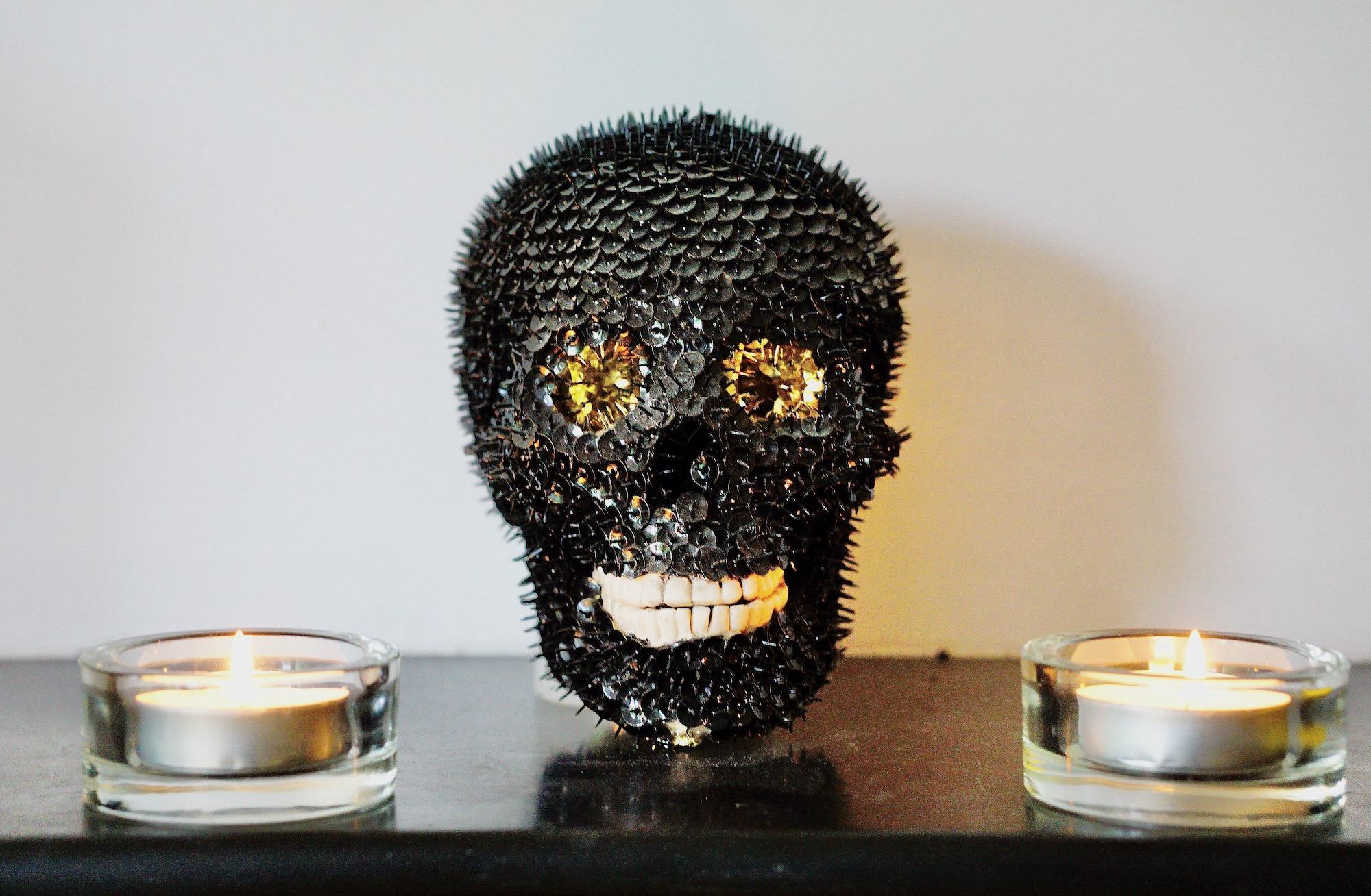 skull-a6 - 1