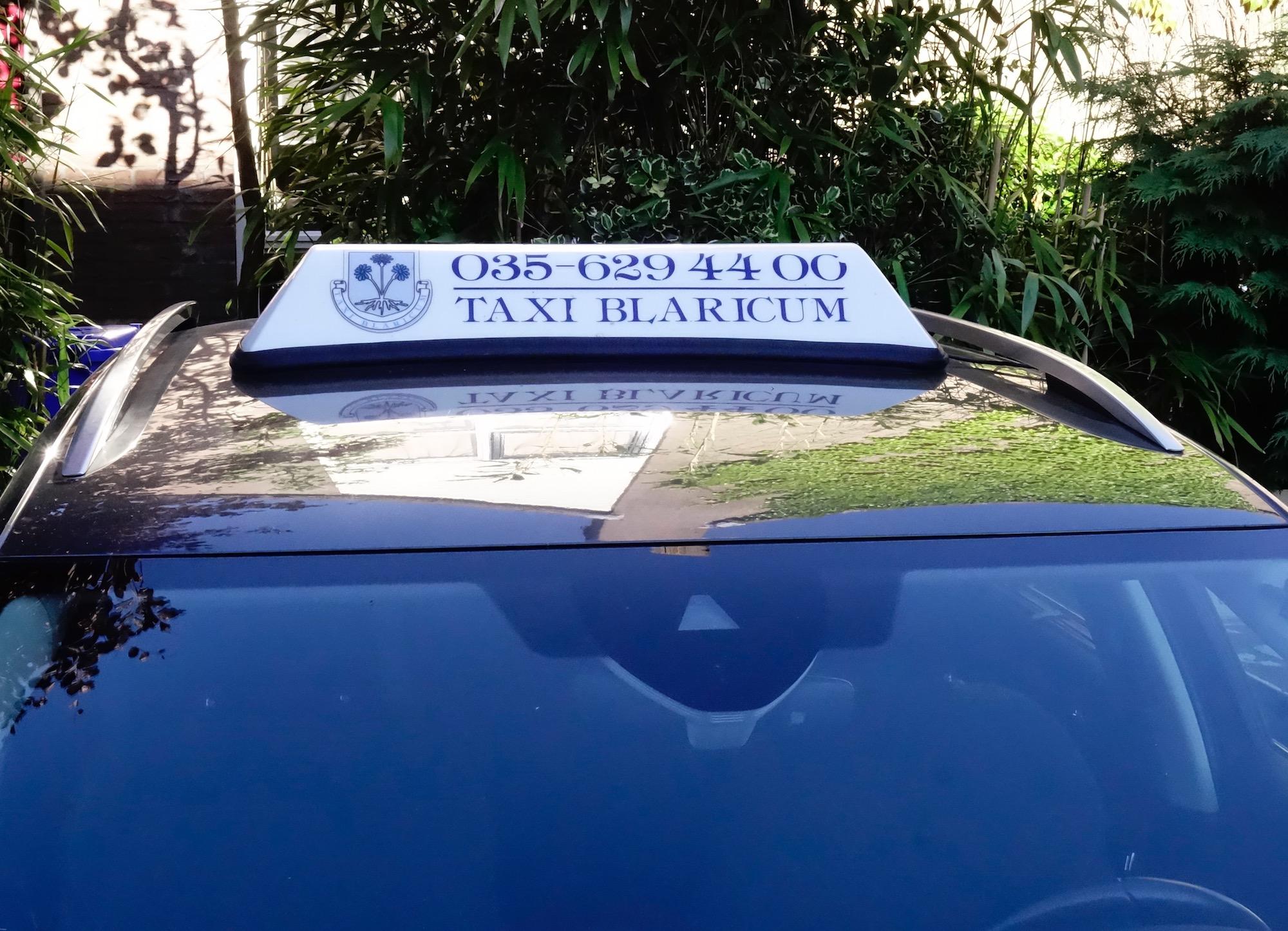 taxi-bak - 1