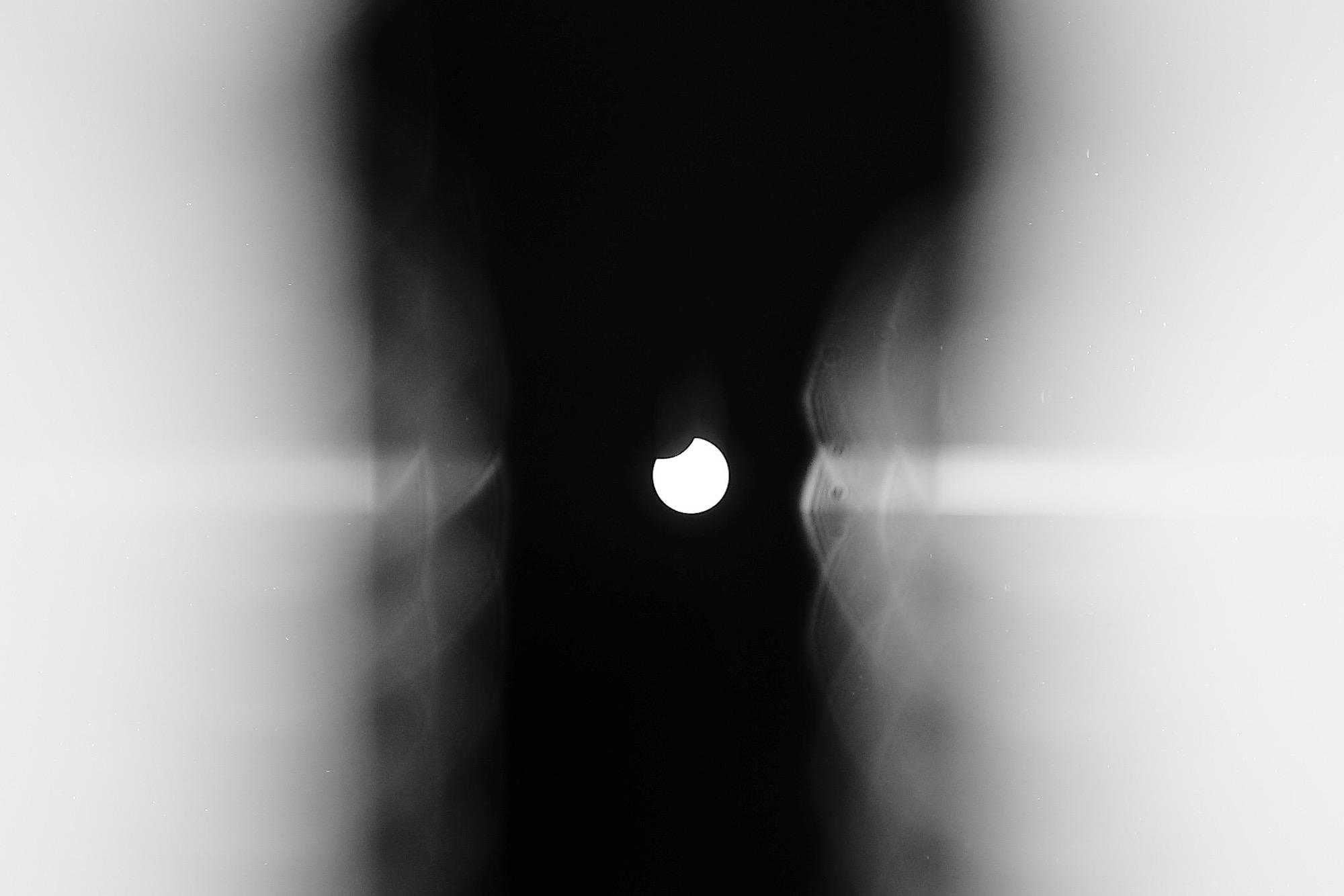 zonsverduistering1 - 1
