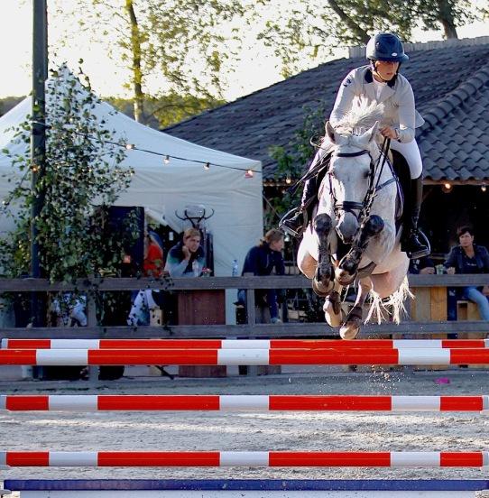 jumping4 - 1