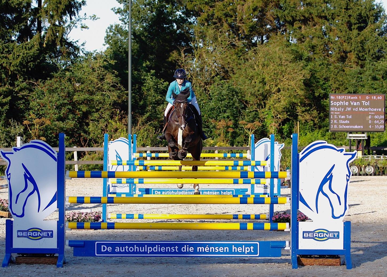 jumping5 - 1