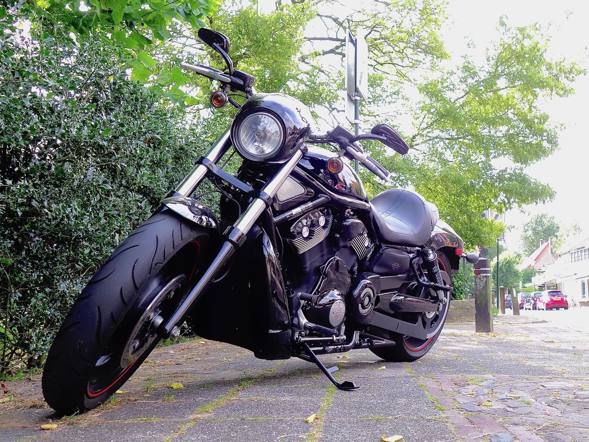 motor-torenlaan - 1