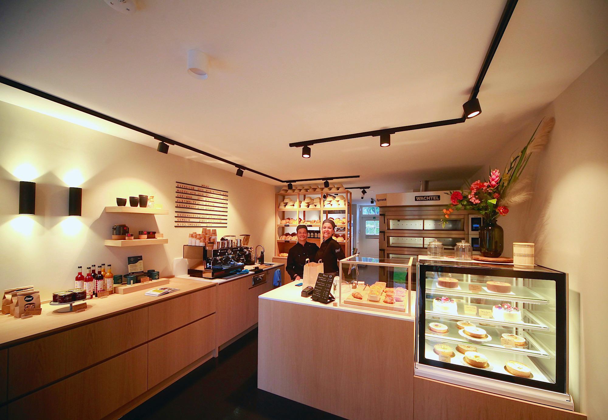 bakery1 - 1