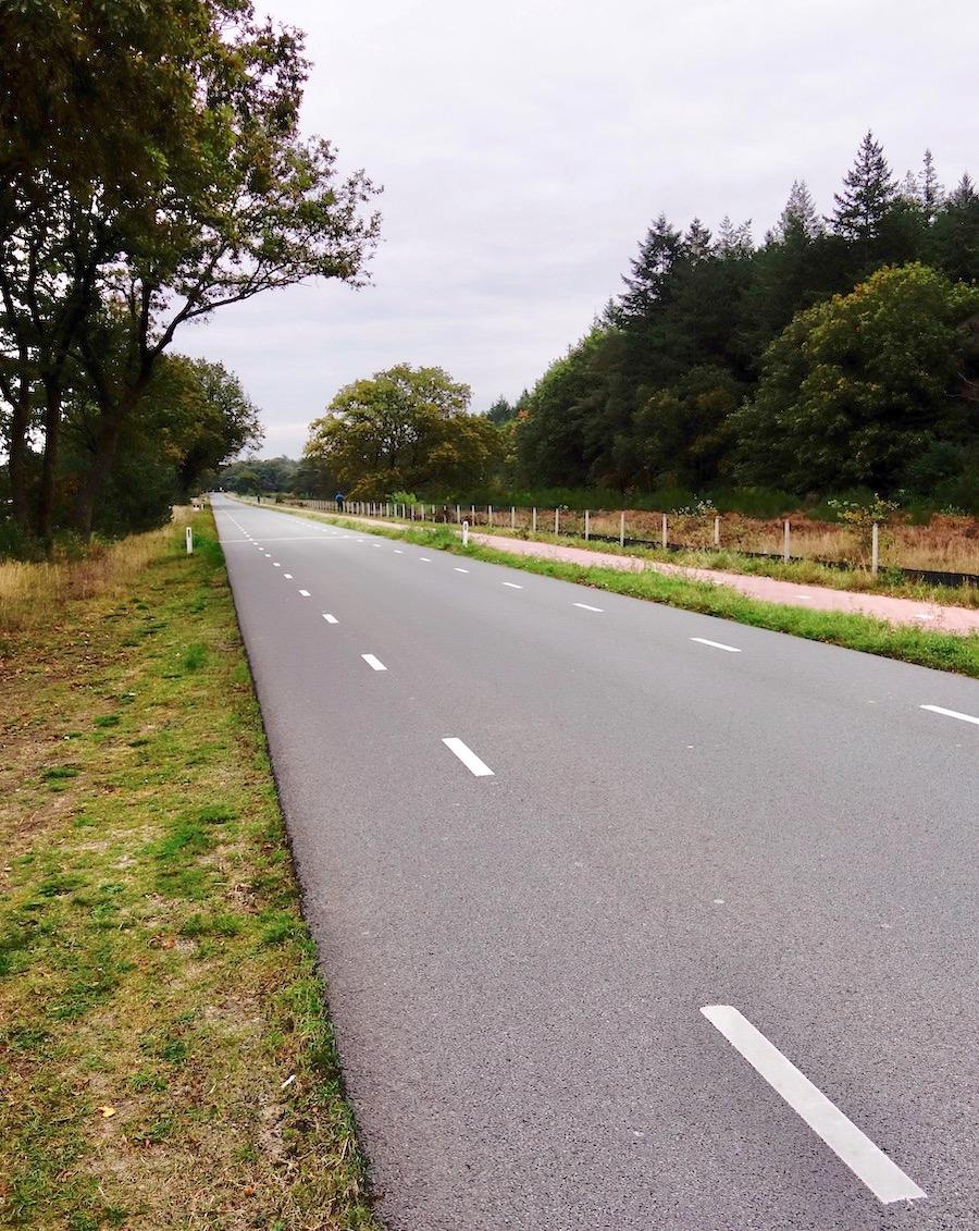boissevainweg-zonoch - 1