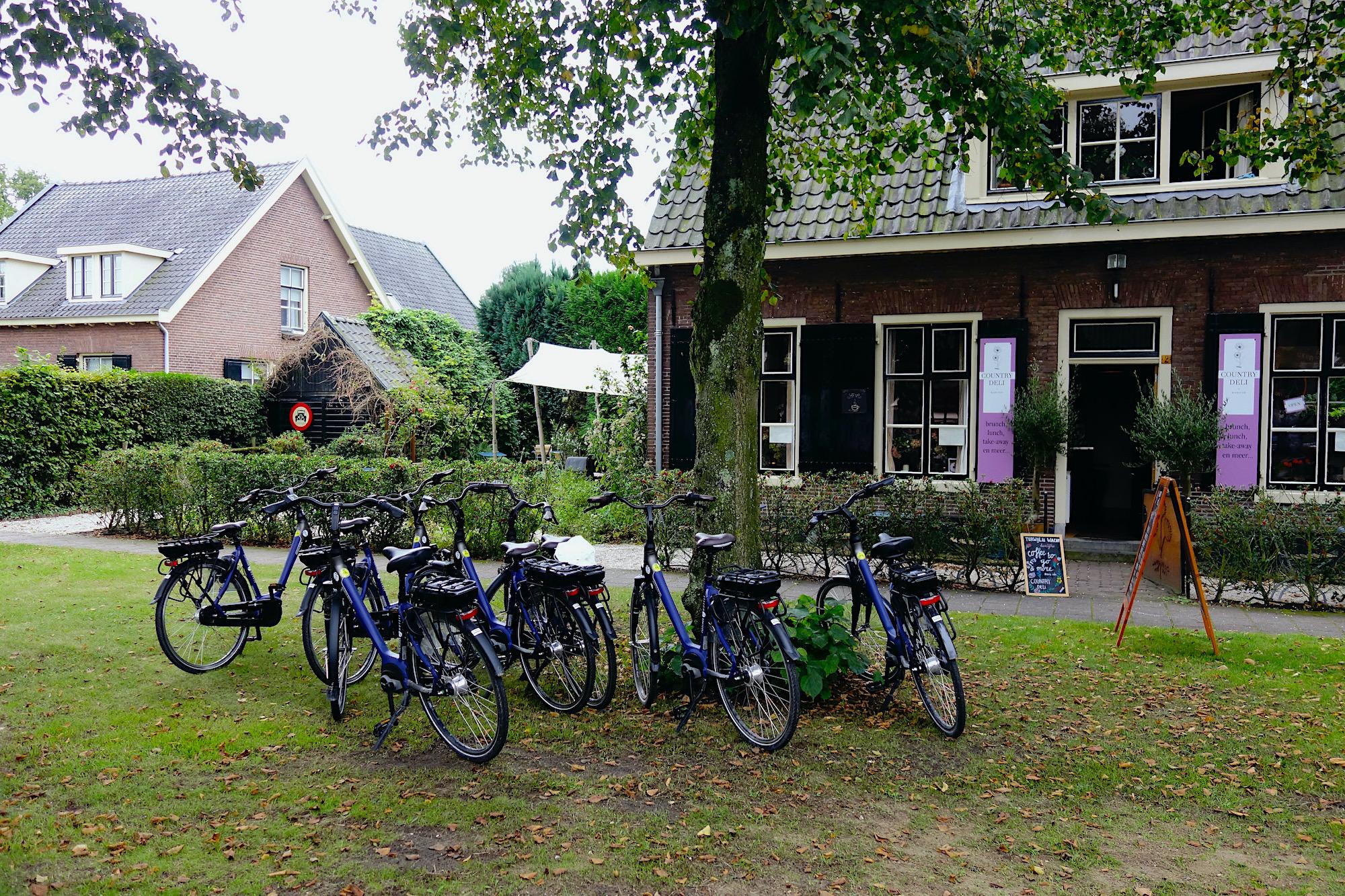 fietsclub - 1