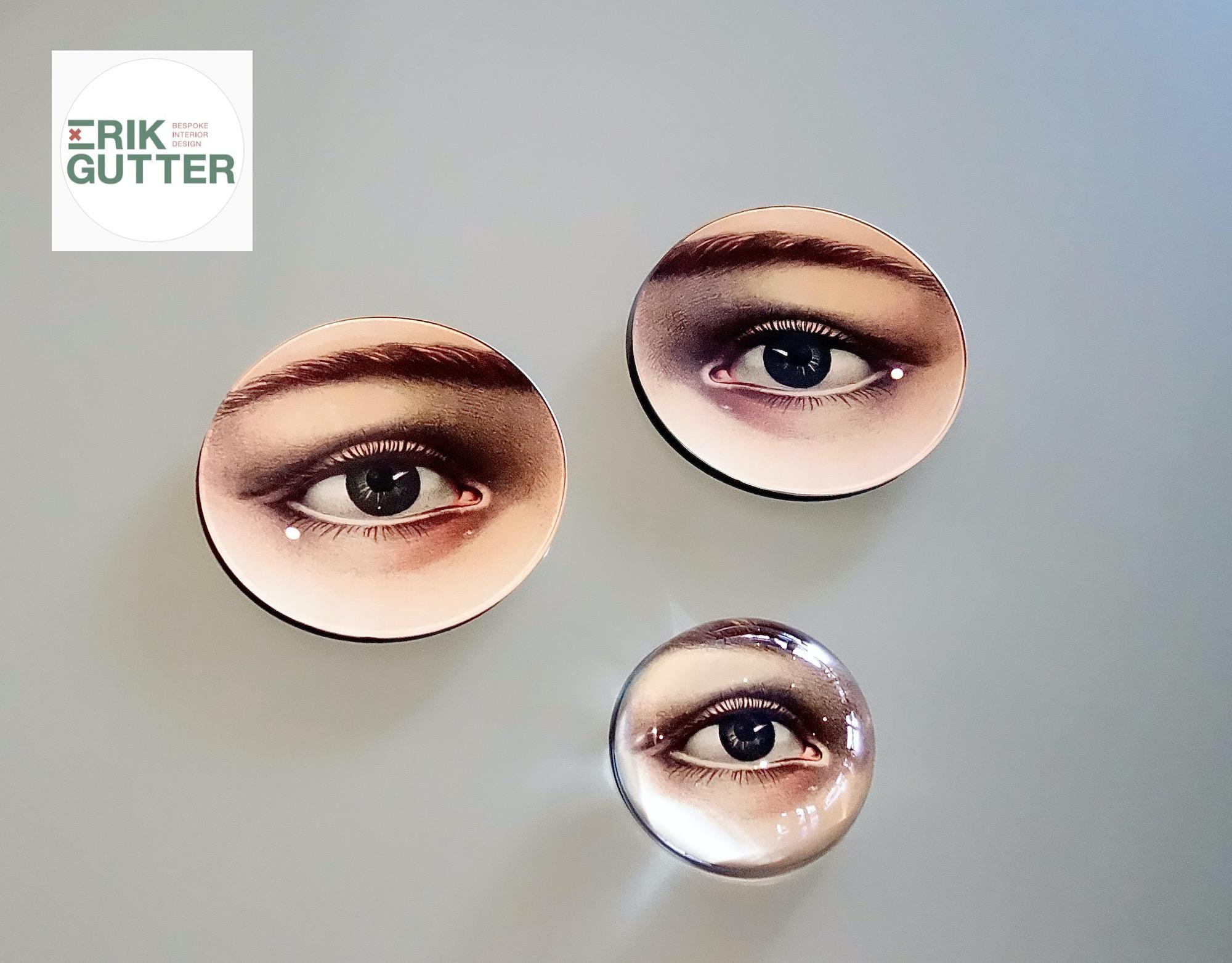 ogengutter1 - 1